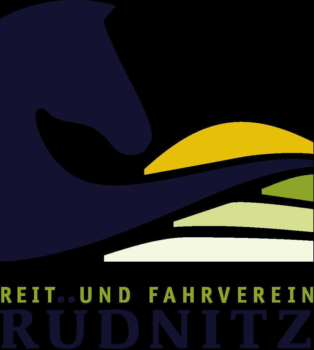 RFV Rüdnitz e.v.