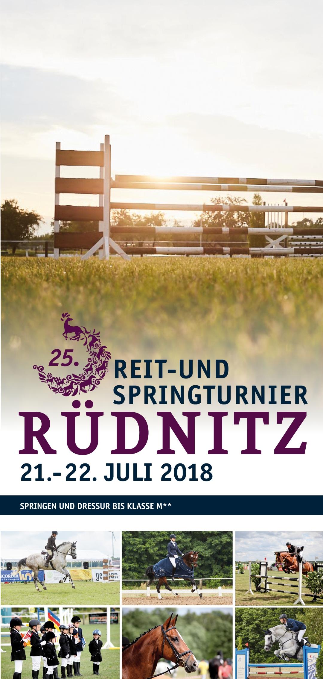Banner_Turnier_2018